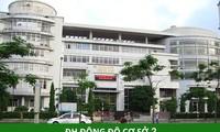 Những sai phạm của lãnh đạo trường ĐH Đông Đô đang được cơ quan an ninh điều tra làm rõ.