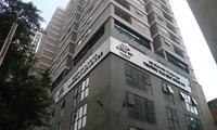 Khởi tố, bắt tạm giam 2 Phó hiệu trưởng Trường Đại học Đông Đô