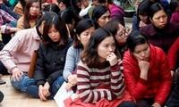 Hà Nội sẽ dành gần 3.000 biên chế cho giáo viên hợp đồng đủ điều kiện đặc cách?