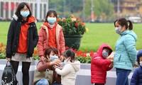 Sở Giáo dục Hà Nội gửi công văn khẩn phòng chống dịch virus Corona