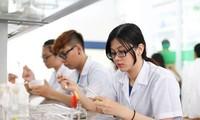 Bộ Y tế yêu cầu các trường đại học trực thuộc mở lại cửa từ 1/3