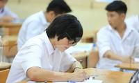 Những quốc gia nào dừng thi tốt nghiệp THPT quốc gia vì dịch COVID-19?