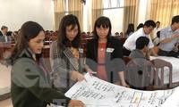 4.500 tổ trưởng chuyên môn tiểu học được bồi dưỡng trực tuyến Chương trình GDPT 2018