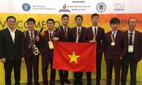 Không tổ chức thi chọn đội tuyển quốc gia dự thi Olympic khu vực và quốc tế 2020