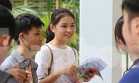 Muốn được đi nước ngoài nhiều thì học ngành nào?