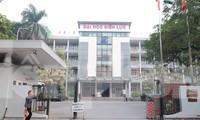 Hàng loạt sai phạm tại ĐH Điện lực: Xem xét trách nhiệm lãnh đạo trường