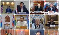 Bộ trưởng Phùng Xuân Nhạ: Đại dịch COVID-19 thúc đẩy chuyển đổi số trong giáo dục