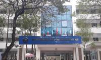 Bộ GD&ĐT nói gì vụ 25 học sinh không được tổ chức thi tốt nghiệp tiếng Hàn