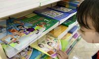 Bác đề xuất đưa sách giáo khoa vào mặt hàng do Nhà nước định giá