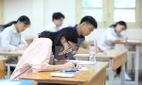 Đổi mới cách ra đề kiểm tra, đánh giá: Giảm thiểu học thêm, dạy thêm tiêu cực?