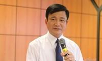 Bộ Giáo dục nói về việc đình chỉ hiệu trưởng đại học Tôn Đức Thắng