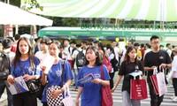 Bất ngờ bảng xếp hạng Đại học khu vực châu Á của QS: Việt Nam tụt hạng