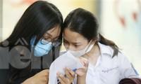 Kiến nghị cho các trường ĐH,CĐ ngoài công lập hưởng ưu đãi về thuế