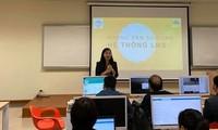 Một loạt trường ĐH quyết định học trực tuyến ngay sau nghỉ Tết