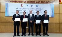 63% trường Đại học của Việt Nam được kiểm định