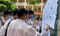 Tuyển 11.250 chỉ tiêu, bật mí điểm mới bài thi đánh giá năng lực ở ĐH Quốc gia Hà Nội