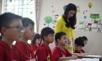 Chứng chỉ bồi dưỡng chức danh nghề nghiệp: Đâu chỉ mỗi giáo viên?