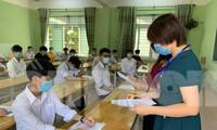 Các trường ĐH phải công khai đề án tuyển sinh trước 15 ngày thí sinh đăng ký xét tuyển