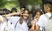 Vì sao hàng loạt đại học chưa công bố đề án tuyển sinh 2021 dù đã quá hạn?