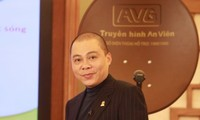 Bị can Phạm Nhật Vũ.