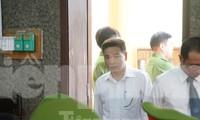 Ông Trần Xuân Yến - nguyên Phó GĐ Sở GD&ĐT Sơn La đã bị bắt tạm giam.