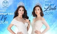 Hé lộ những điểm hấp dẫn, bổ ích cho thí sinh tại Miss World Việt Nam mùa đầu