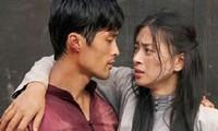 'Dòng máu anh hùng': Bộ phim 'định mệnh cuộc đời' của Chánh Tín