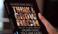 First News-Trí Việt tố Thái Hà Books vi phạm tác quyền sách