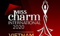 3,5 tỷ đồng cho chiếc Vương miện Miss Charm 2020