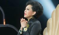 'Nữ hoàng sầu muộn' Giao Linh qua cơn 'thập tử nhất sinh' ở tuổi 71