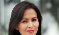 Bà Lương Hoàng Anh bị phạt 12,5 triệu đồng vì tung tin thất thiệt về tỏi Lý Sơn