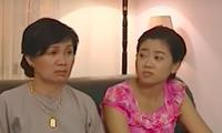 Nghệ sĩ Xuân Hương tiễn Mai Phương về trời bằng tấm lòng của một người mẹ