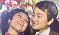 Soạn giả vở cải lương nổi tiếng 'Xin một lần yêu nhau' qua đời vì ung thư