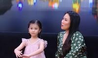 Giọng ca xứ Huế Vân Khánh bị tố chỉ mê phim, không quan tâm con cái