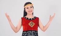 Ca sĩ Lê Ngọc Thúy vẫn hút triệu view dù về quê tránh dịch COVID-19
