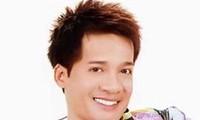 Minh Nhí lên kế hoạch tổ chức chương trình 'Tri ân những thiên thần áo trắng'