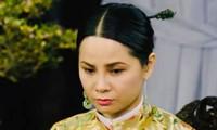 Vì sao diễn viên Như Phượng khởi kiện ê kíp làm phim 'Phượng Khấu'
