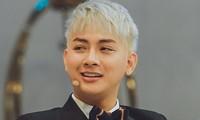 Nhạc sĩ về tận quê Hoài Lâm thuyết phục thu âm ca khúc