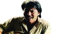 Nghe nhạc sỹ Trần Tiến tâm sự lý do về sống ở Vũng Tàu