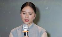 Ngô Thanh Vân khẳng định bộ phim 'Trạng Tý' không vi phạm tác quyền