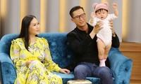 Ca sĩ Hồng Mơ chia sẻ lí do lấy chồng sau chuỗi ngày tôn thờ chủ nghĩa độc thân