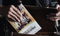 Blogger Đinh Hằng: Từ 'Quá trẻ để chết' trên đất Mỹ cho tới làm 'Người tình Habana'