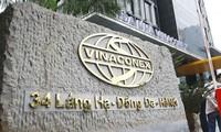 Hiện tại, cơ cấu cổ đông mới của Vinaconex hậu thoái vốn đã xuất hiện 3 cổ đông lớn nắm giữ trên 5% cổ phần
