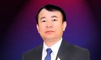 Đại gia xăng dầu Ngô Văn Phát bị bắt tạm giam để điều tra hành vi mua bán trái phép hóa đơn