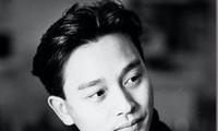 """18 năm, một huyền thoại hàng đầu châu Á đã ra đi như """"một lời nói dối"""""""