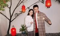 Triệu Lệ Dĩnh và Phùng Thiệu Phong ly hôn, việc phân chia tài sản tỷ đô khá là bất ngờ
