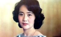 Nữ MC kỳ bí nuốt 300 viên thuốc ngủ tự tử, cứu chữa 7 ngày 7 đêm, 74 tuổi sống ẩn mình