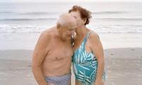 Bí mật tình yêu vĩnh cửu của cặp đôi vượt qua 18.000 ngày