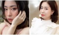 """Tâm sự tuổi 20 của nữ sinh trường Đoàn: Hành trình """"Cánh én"""" lột xác, trở thành MC VTV"""