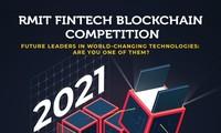Cuộc thi RMIT Fintech Blockchain đưa công nghệ 4.0 đến gần với giới trẻ